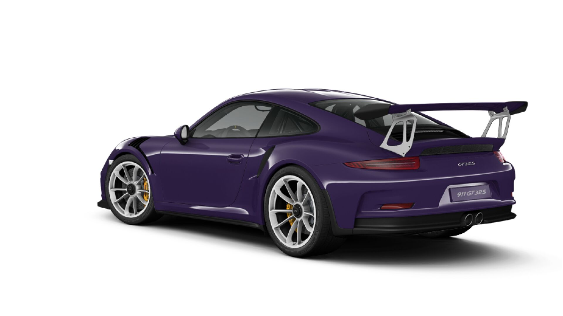porsche 991 gt3 rs uk price drop in progress porsche. Black Bedroom Furniture Sets. Home Design Ideas